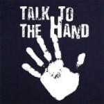 TalkHand