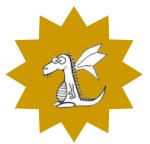 DragonSlayerawards