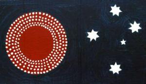 NewAustralianFlagdesign