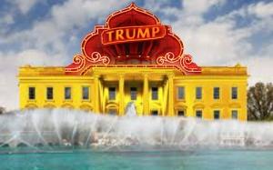 TrumpGoldHouse