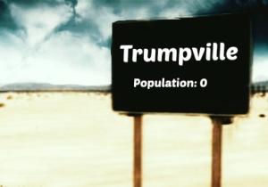 Trumpville