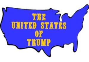 UnitedStatesofTrump2