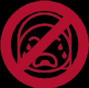 NoCryBabies